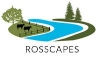 Rosscapes Inc.